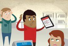 Outsystems Rapid Application Development