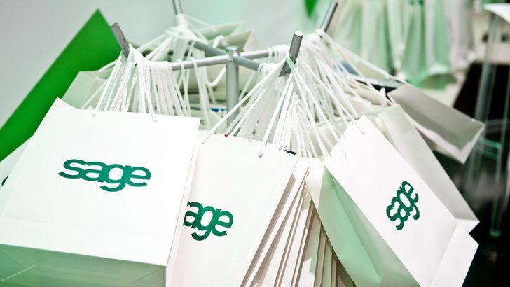 Sage ERP X3 has Chemical success