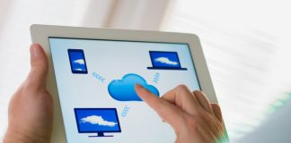 OneTechnology move AsureQuality to the Cloud