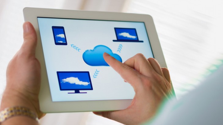AsureQuality head to cloud with TechnologyOne