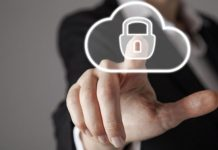 Cloud Security Image Source