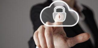 Cloud Security Image Source