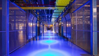 Equinix provides ExpressRoute for Office 365