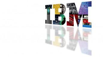 IBM gives SAP HANA a POWER8 boost
