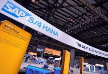 SAP SAPPHIRE NOW Orlando 2015
