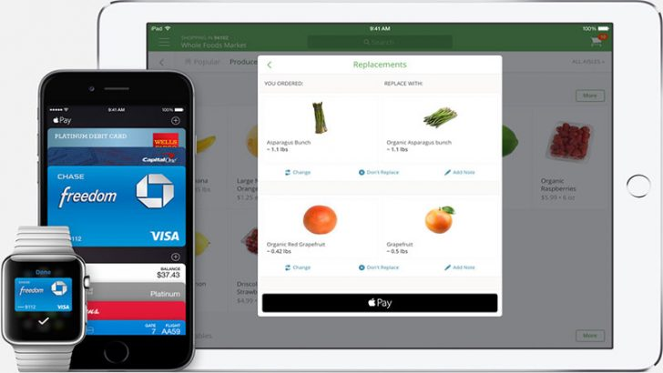 Deloitte predicts mobile payment future