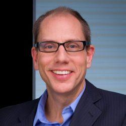 Jon Roskill - Acumatica Chief Executive Officer