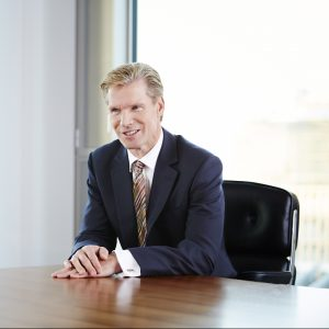 Stephen Kelly - Sage CEO talks about Sage Live