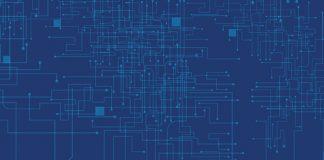 Symantec-security-report - SPam