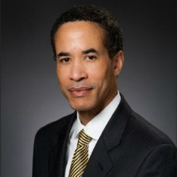 Charles Phillips, CEO, Infor
