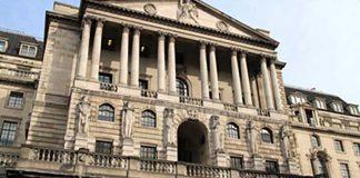 Banking malware Shifu hits 18 UK banks and wealth creating companies