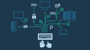 Bomgar improves cloud access security