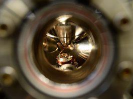 Intel announces $50m for Quantum Computing research