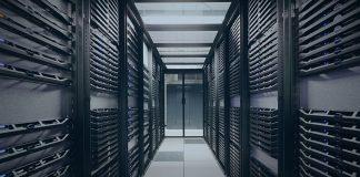 Online deploys IBM Power Servers
