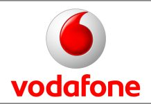 Vodafone and Liberty end talks