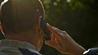 Vonage sees end to corporate mobile