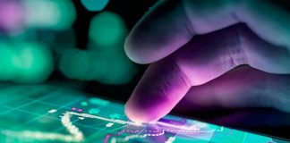 IBM announces new Power Systems for big data and analytics