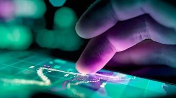 IBM Deepens OpenPOWER partnerships