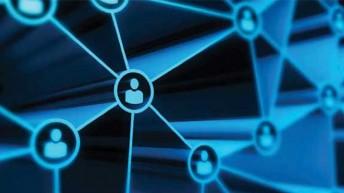 Financial firms get threat intelligence