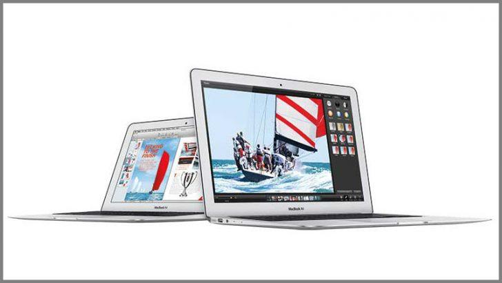 Mac OS X Malware hits record high
