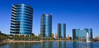 Oracle wins $50m damages from Rimini Street
