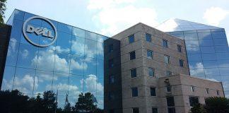 Dell Headquarters, Round Rock, Texas