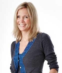 Tristia Harrison, Managing Director (Consumer), TalkTalk
