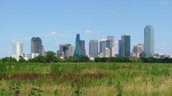 Equinix expands Dallas footprint