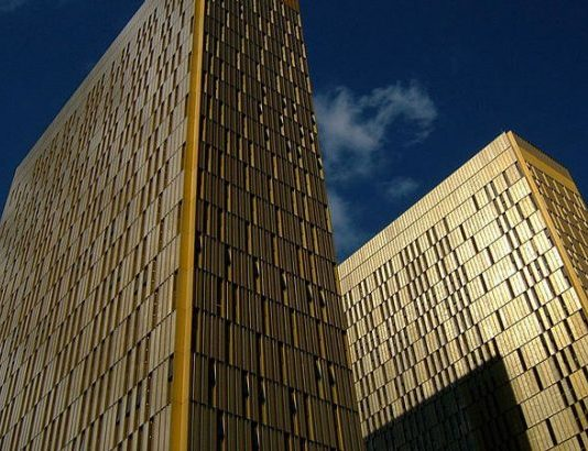 European Court of Justice rules Safe Harbor invalid