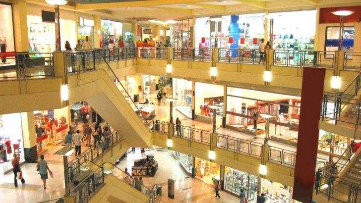Retailers struggling to optimise analytics