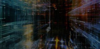 Equinix looks for $1 billion to fund acquisitions