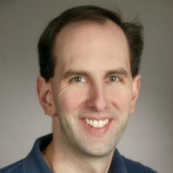 Scott Guthrie, executive vice president, Microsoft Cloud and Enterprise (Source LinkedIn) https://www.linkedin.com/in/guthriescott