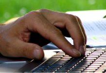 Infor releases Mobile Field Service(C) 2005 FreeImages.com/Aleš Čerin