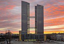 IBM opens Watson IoT unit in Munich