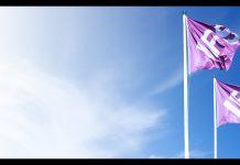 IFS Flags (Source IFS)