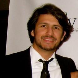 Omar Qari Co-Founder Abacus (Source linkedIn)
