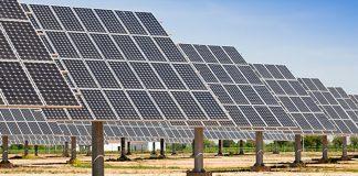 Equinix makes climate pledge