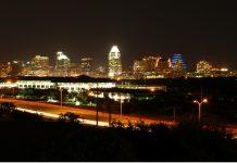 CyrusOne adds third data centre in Austin, Texas (Image Credit Freeimages.com/jaime cavazos