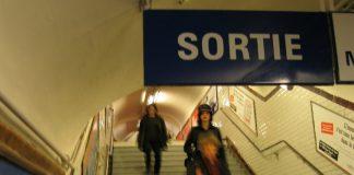sortie Image Credit Freeimages.com/diego ortega d.