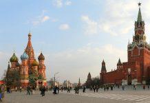 Bitdefender blames Russian speakers, but not necessarily Kremlin backed, or even Russian (Source Freeimages.com/Vladamire Flofanov