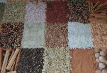Meria Oy, Coffee and Spice Merchant selects Infor F#Image Credit Freeimages.com/Monika M