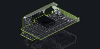 NexGen to be acquired by Pivot3 Source NexGen