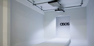 ASOS selects Oracle to manage merchandising