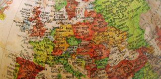 Huawei gets EU ePrivacy for FusionInsight Freeimages.com/Vince Varga