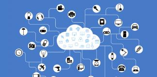 Challenges of IoT