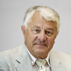 Professor Hasso Plattner, Chairman of the Supervisory Board of SAP SE Source HPI)