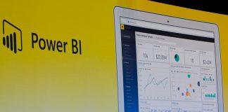 Xero announces integration with PowerBI