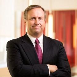 John Bermudez, vice president, Infor (Source LinkedIn)
