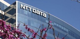 NTT DATA acquires Dell Services for $3bn