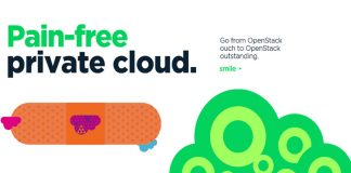 SUSE release OpenStack 6